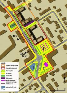 Schéma Centralité Plana (1)